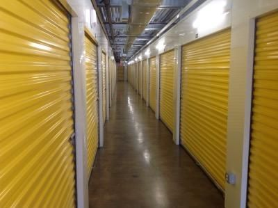 Life Storage St Peters Mexico Road Lowest Rates