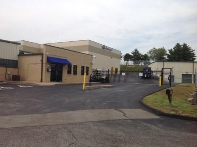 Life Storage - Arnold 3850 Vogel Road Arnold, MO - Photo 2