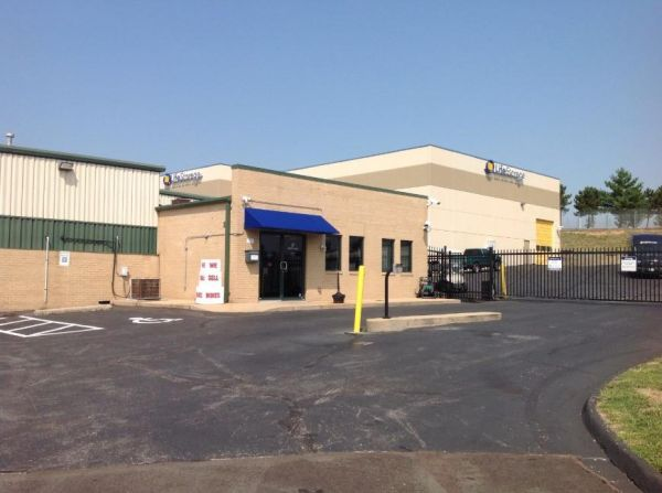 Life Storage - Arnold 3850 Vogel Road Arnold, MO - Photo 0