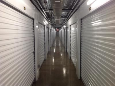 Life Storage - Fenton 485 North Highway Drive Fenton, MO - Photo 4