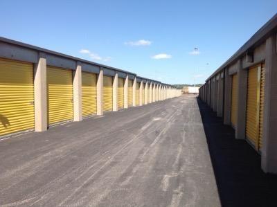 Life Storage - Fenton 485 North Highway Drive Fenton, MO - Photo 6