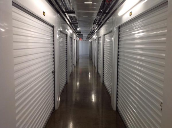 Life Storage - Fenton 485 North Highway Drive Fenton, MO - Photo 5