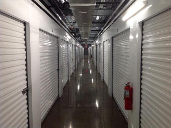 Life Storage - Florissant - Dunn Road 1475 Dunn Road Florissant, MO - Photo 2