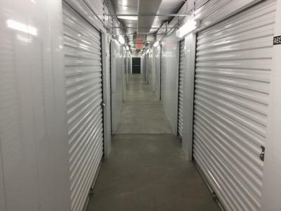 Life Storage - Mechanicsburg - Westport Drive 4751 Westport Drive Mechanicsburg, PA - Photo 1