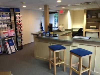 Life Storage - Mechanicsburg - Westport Drive 4751 Westport Drive Mechanicsburg, PA - Photo 3