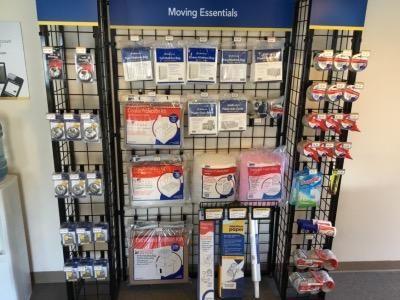 Life Storage - Mechanicsburg - Westport Drive 4751 Westport Drive Mechanicsburg, PA - Photo 5