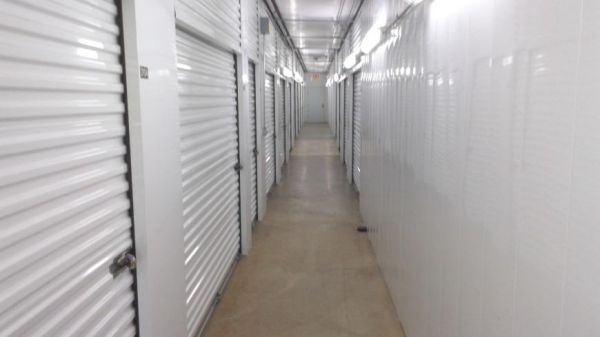 Life Storage - Mechanicsburg - Westport Drive 4751 Westport Drive Mechanicsburg, PA - Photo 4