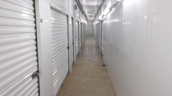Life Storage - Mechanicsburg - Westport Drive 4751 Westport Drive Mechanicsburg, PA - Photo 8