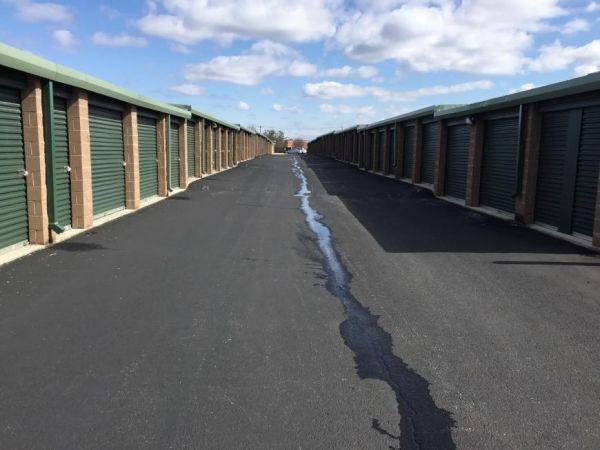 Life Storage - Mechanicsburg - Westport Drive 4751 Westport Drive Mechanicsburg, PA - Photo 0