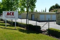 Ace Mini Storage - Auburn - 12260 Shale Ridge Road 12260 Shale Ridge Road Auburn, CA - Photo 0