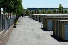 Ace Mini Storage - Auburn - 12260 Shale Ridge Road 12260 Shale Ridge Road Auburn, CA - Photo 1
