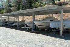 Ace Mini Storage - Auburn - 12260 Shale Ridge Road 12260 Shale Ridge Road Auburn, CA - Photo 2