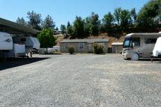Ace Mini Storage - Auburn - 12260 Shale Ridge Road 12260 Shale Ridge Road Auburn, CA - Photo 5