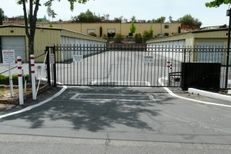 Ace Mini Storage - Auburn - 12260 Shale Ridge Road 12260 Shale Ridge Road Auburn, CA - Photo 6