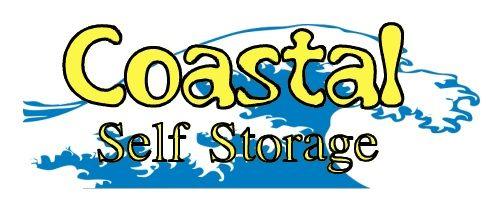 Coastal Self Storage Inc. 4532 Ogeechee Road Savannah, GA - Photo 0