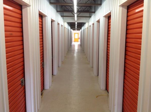 Life Storage - Hamilton Township 3540 Quakerbridge Road Hamilton Township, NJ - Photo 1