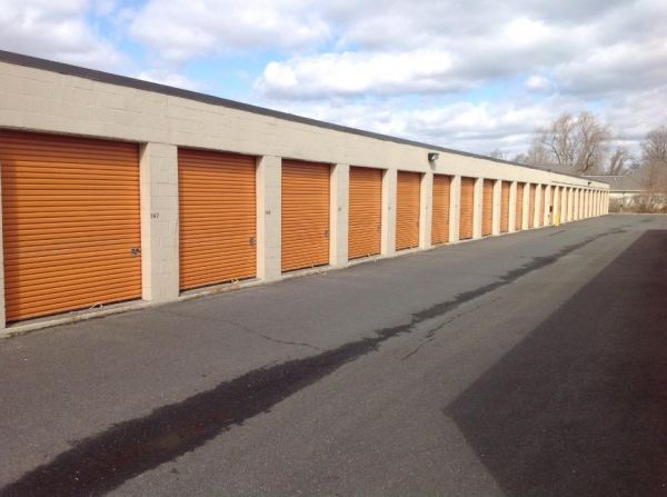 Life Storage - Hamilton Township 3540 Quakerbridge Road Hamilton Township, NJ - Photo 3
