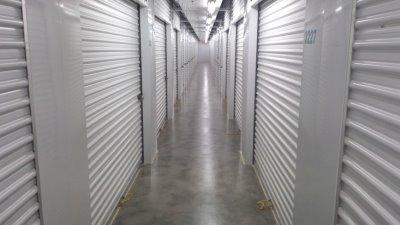 Life Storage - Jamesburg 268 Gatzmer Avenue Jamesburg, NJ - Photo 6