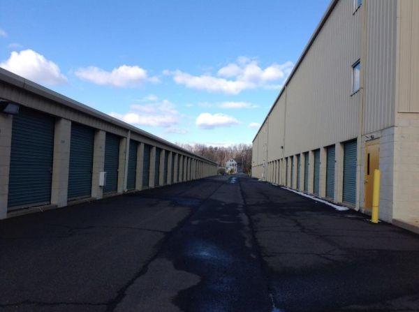 Life Storage - Jamesburg 268 Gatzmer Avenue Jamesburg, NJ - Photo 4
