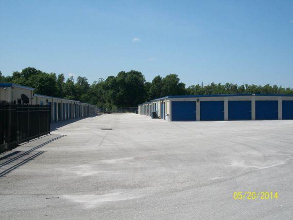 First Choice Mini Storage 8315 State Road 33 North Lakeland, FL - Photo 4