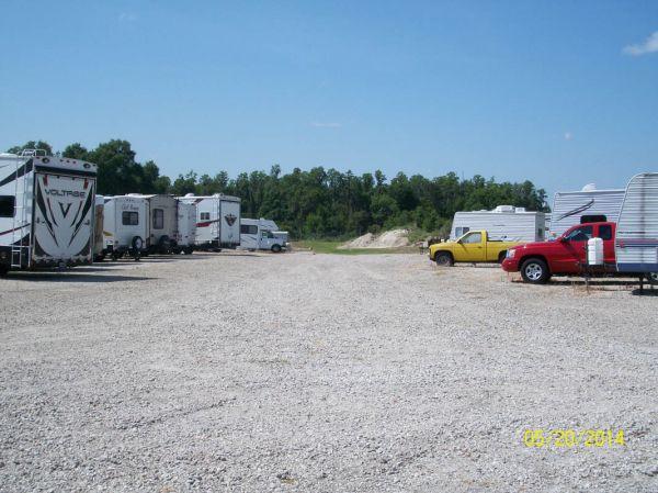 First Choice Mini Storage 8315 State Road 33 North Lakeland, FL - Photo 6