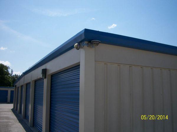 First Choice Mini Storage 8315 State Road 33 North Lakeland, FL - Photo 11