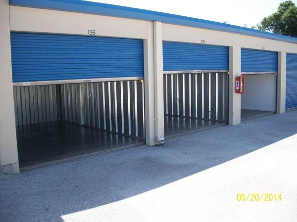First Choice Mini Storage 8315 State Road 33 North Lakeland, FL - Photo 12