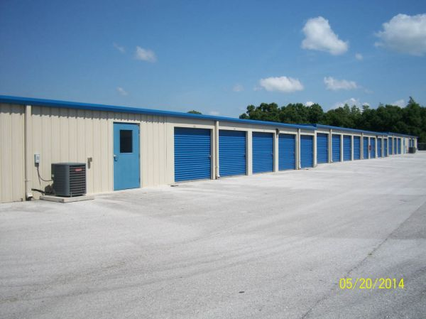 First Choice Mini Storage 8315 State Road 33 North Lakeland, FL - Photo 13