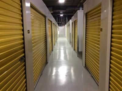 Life Storage - Wayne 77 Willowbrook Boulevard Wayne, NJ - Photo 2