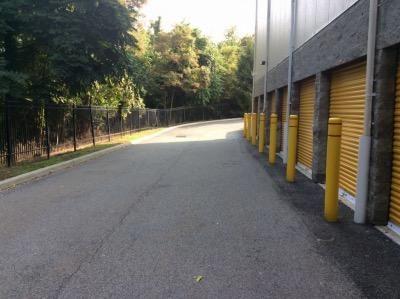 Life Storage - Fishkill 35 Merritt Boulevard Fishkill, NY - Photo 7
