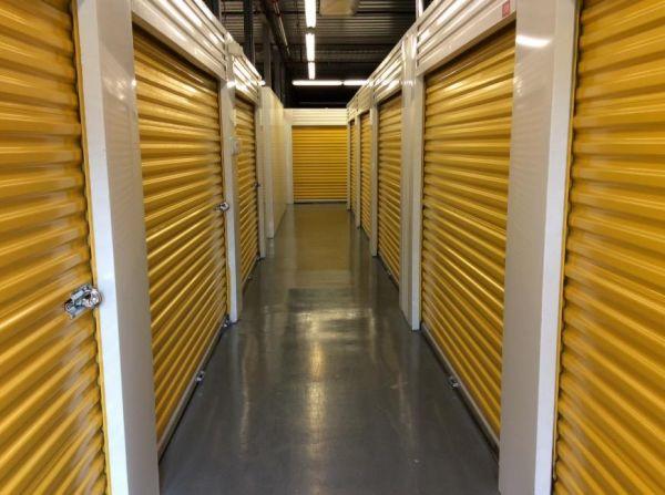 Life Storage - Fishkill 35 Merritt Boulevard Fishkill, NY - Photo 2
