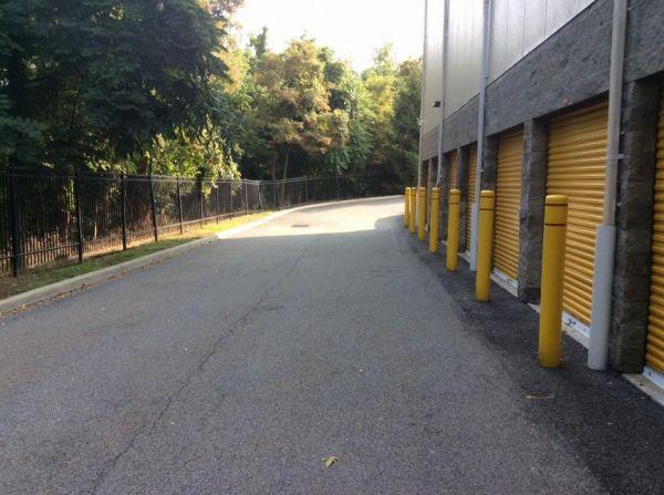 Life Storage - Fishkill 35 Merritt Boulevard Fishkill, NY - Photo 5