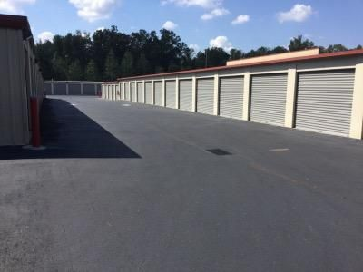 Life Storage - Peachtree City 1000 Cooper Circle Peachtree City, GA - Photo 1