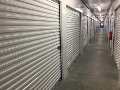 Life Storage - Peachtree City 1000 Cooper Circle Peachtree City, GA - Photo 7
