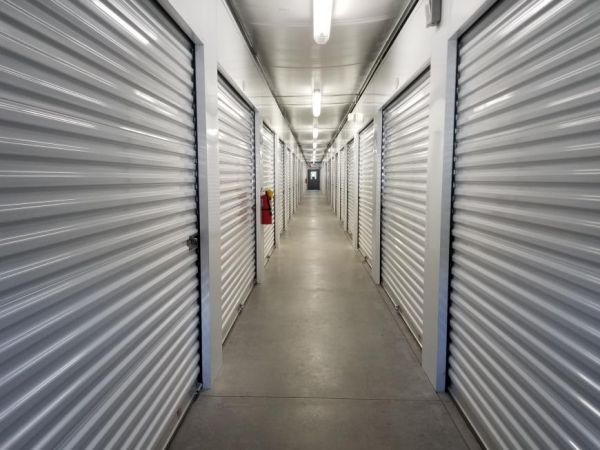 Life Storage - Peachtree City 1000 Cooper Circle Peachtree City, GA - Photo 1