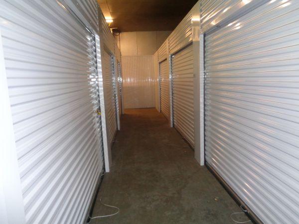Simply Self Storage - Battle Creek, MI - Knapp Dr 110 Knapp Drive Battle Creek, MI - Photo 6