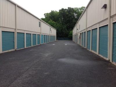 Life Storage - Farmingdale - Tinton Falls Road 42 Tinton Falls Road Farmingdale, NJ - Photo 2