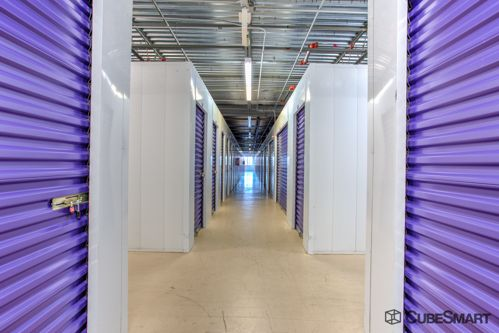 CubeSmart Self Storage - Boynton Beach - 3010 S Congress Ave 3010 S Congress Ave Boynton Beach, FL - Photo 1