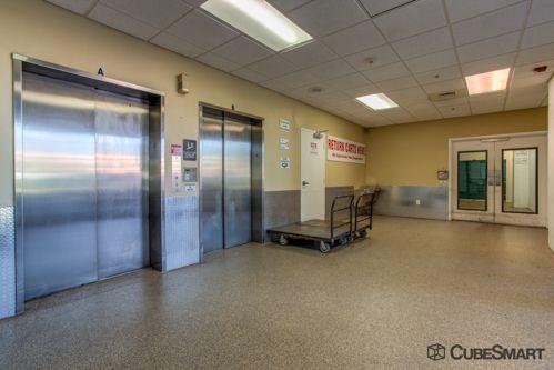 CubeSmart Self Storage - Boynton Beach - 3010 S Congress Ave 3010 S Congress Ave Boynton Beach, FL - Photo 3