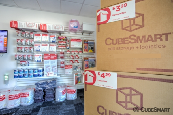 ... CubeSmart Self Storage   Boynton Beach   3010 South Congress Avenue3010  South Congress Avenue   Boynton ...