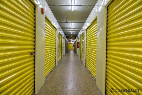 CubeSmart Self Storage - Delray Beach - 2512 N Federal Hwy 2512 N Federal Hwy Delray Beach, FL - Photo 3