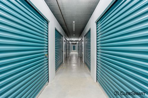 CubeSmart Self Storage - Royal Palm Beach - 8970 Belvedere Rd 8970 Belvedere Rd Royal Palm Beach, FL - Photo 2