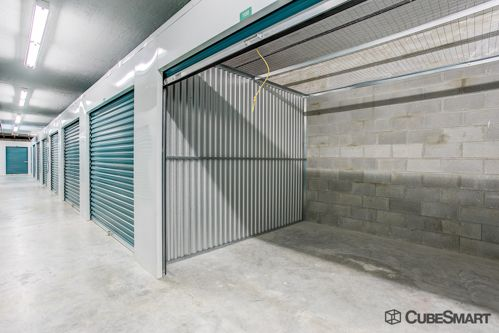 CubeSmart Self Storage - Royal Palm Beach - 8970 Belvedere Rd 8970 Belvedere Rd Royal Palm Beach, FL - Photo 3