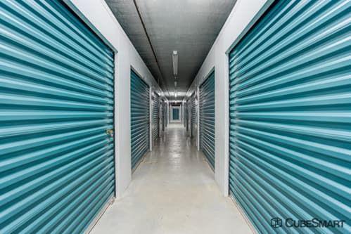 CubeSmart Self Storage - Royal Palm Beach - 8970 Belvedere Rd 8970 Belvedere Rd West Palm Beach, FL - Photo 2