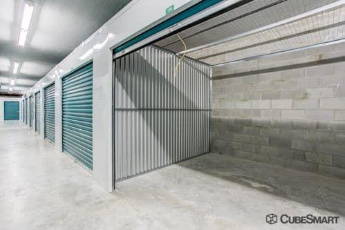 CubeSmart Self Storage - Royal Palm Beach - 8970 Belvedere Rd 8970 Belvedere Rd West Palm Beach, FL - Photo 3
