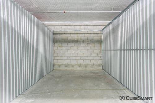 CubeSmart Self Storage - Royal Palm Beach - 8970 Belvedere Rd 8970 Belvedere Rd West Palm Beach, FL - Photo 4