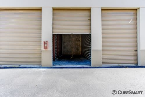 CubeSmart Self Storage - Royal Palm Beach - 8970 Belvedere Rd 8970 Belvedere Rd West Palm Beach, FL - Photo 7