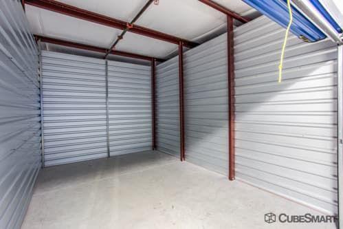 CubeSmart Self Storage - Fort Myers - 13271 Metro Parkway 13271 Metro Parkway Fort Myers, FL - Photo 7