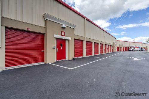CubeSmart Self Storage - Fort Myers - 11200 Gladiolus Drive 11200 Gladiolus Drive Fort Myers, FL - Photo 5