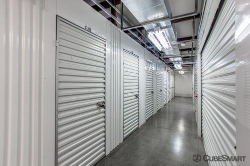 CubeSmart Self Storage - Fort Myers - 11200 Gladiolus Drive 11200 Gladiolus Drive Fort Myers, FL - Photo 6